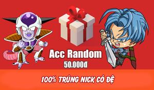 nick random nro 50k